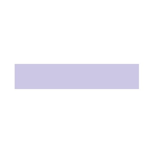 malvmusic